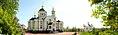 Храмы Меркушино в 2012 году.jpg