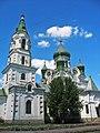 Хрестовоздвиженська Церква Житомир.jpg