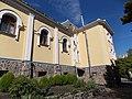 Церква Казанська 7.jpg