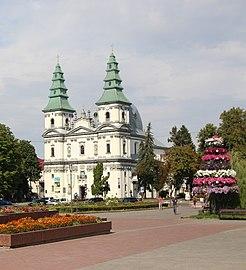 Церква Непорочного Зачаття Пресвятої Діви Марії1.jpg