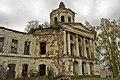 Церковь Косьмы и Дамиана (Кемцы) 1.jpg