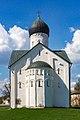 Церковь Спаса Преображения (26532387040).jpg