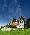Церковь Троицы Живоначальной (Бёхово) 2.jpg