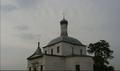 Церковь казанской богородицы.png