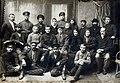 Чебоксарский совет рабочих и солдатских депутатов.jpg