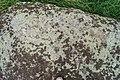 Чортаў камень Вялецкі 6.jpg