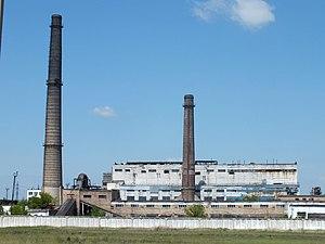 знакомства в карагандинской области шахтинск