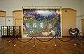 Экспонаты музея ВСЕГЕИ, Санкт-Петербург 2H1A9967WI.jpg