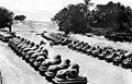טיול במצרים חורף 1946 - iתמר אשלi btm10781.jpeg