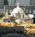 שרידי המסגד.JPG
