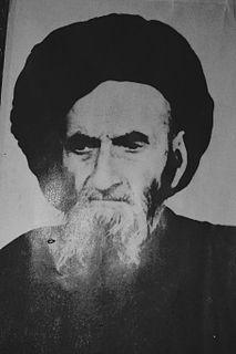 Seyyed Mohammad Taqi Ghazanfari