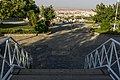 تپه عباس آیادهمدان-Abbasabad Tourist Complex Resort 29.jpg
