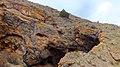 دهانه غار بارنیک - panoramio.jpg