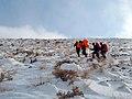 صعود به قله ولیجیا در حوالی روستای جاسب - استان قم 20.jpg