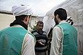 عملیات امداد رسانی وسیع به مناطق زلزله زده استان کرمانشاه در حوالی سر پل ذهاب و قصر شیرین 31.jpg