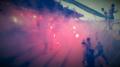 كركاج أنصار أولمبي بومهرة احمد في ملعب سويداني بوجمعة 04.png