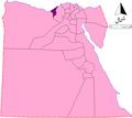 محافظة الإسكندرية.PNG