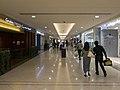 مرکز خرید دبی مال، بزرگترین مرکز خرید جهان The Dubai Mall 32.jpg