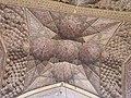 مسجد نصیر الملک.jpg