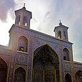 مسجد نصیر الملک 2.jpg