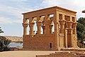 معبد فيله.. اسوان.jpg