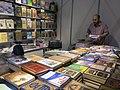 معرض الشارقة الدولي للكتاب Sharjah International Book Fair 19.jpg