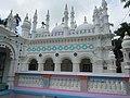 জামালপুর জামে মসজিদ ডান থেকে.jpg