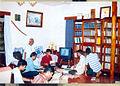 ನಾ ದಾಮೋದರ ಶೆಟ್ಟಿ 13.jpg