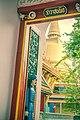 วัดราชบพิธสถิตมหาสีมารามราชวรวิหาร Wat Ratchabophit 6.jpg