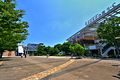 おおたかの森SC - panoramio.jpg