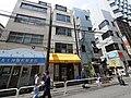 キッチンジロー - panoramio (1).jpg