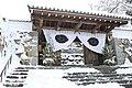 三千院 - panoramio (3).jpg