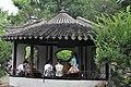 中国江苏省苏州市平江区 China Jiangsu Suzhou City, Province, Pingji - panoramio (10).jpg