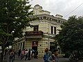 中央大街 - panoramio (21).jpg