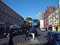 伦敦蒙特皮莱尔街 Montpelier St, London - panoramio.jpg