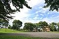 十日市場の公園, Tohkaichiba Park - panoramio.jpg