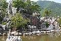 千岛湖石林风光 - panoramio (33).jpg