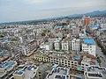 县城一景 - panoramio (9).jpg