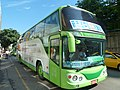 台中市公車122-EE.JPG