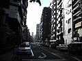 台北市 - panoramio (55).jpg