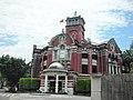 台灣菸酒公司 TTL - panoramio.jpg
