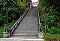 員林神社遺跡.JPG