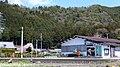 外山郵便局 - panoramio (1).jpg