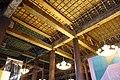 太庙,前殿内景.jpg