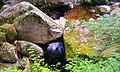 奇岩 - panoramio.jpg