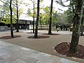 奈良 - panoramio (5).jpg