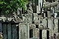 威光寺 - panoramio.jpg