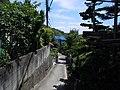 己斐上町 - panoramio (1).jpg