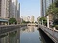 市区的河道 - panoramio.jpg