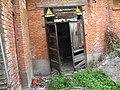 废弃的车间 - panoramio.jpg